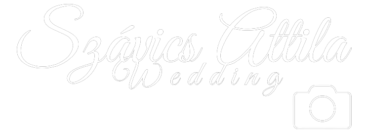 cropped-Wedding_horizontal_tagline_on_negative_by_logaster-removebg-preview.png
