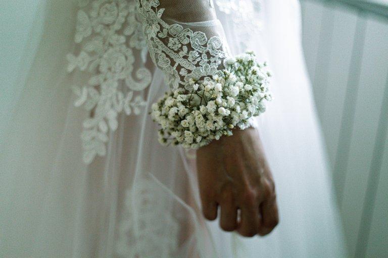 Barbi_és_Gábor_esküvő_Berkenye_20200821_válogatás sorozat_00011