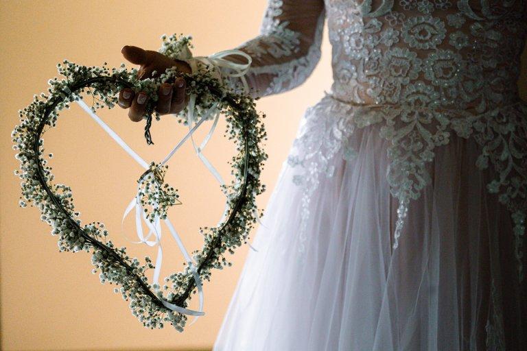 Barbi_és_Gábor_esküvő_Berkenye_20200821_válogatás sorozat_00014