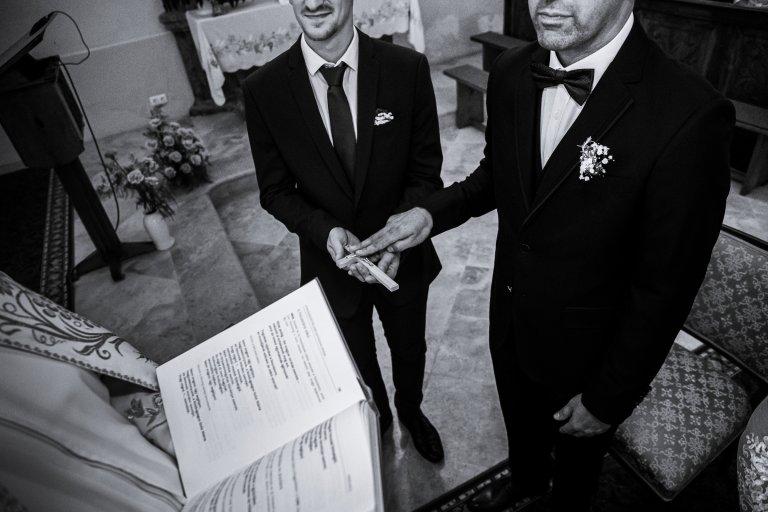 Barbi_és_Gábor_esküvő_Berkenye_20200821_válogatás sorozat_00039