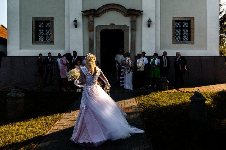 Barbi_és_Gábor_esküvő_Berkenye_20200821_válogatás sorozat_00050