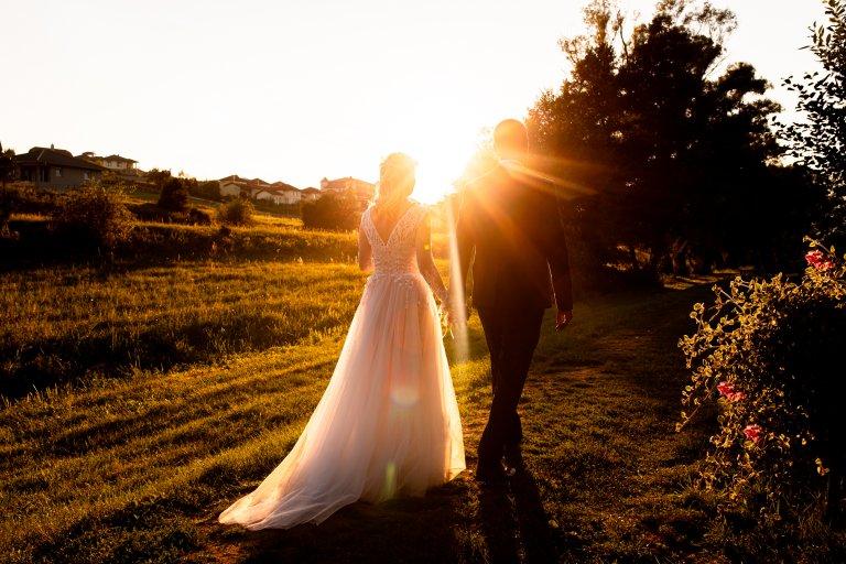 Barbi_és_Gábor_esküvő_Berkenye_20200821_válogatás sorozat_00101