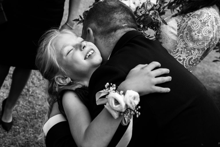BRIGI és TOMI esküvő 2021.06.06 SZÁVICS_ATTILA_WEDDINGPHOTOGRAPHER00342