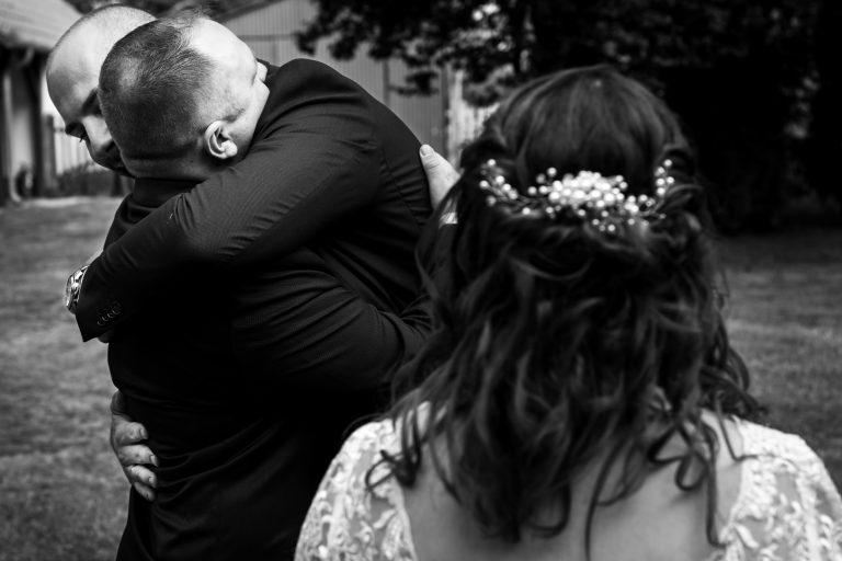 BRIGI és TOMI esküvő 2021.06.06 SZÁVICS_ATTILA_WEDDINGPHOTOGRAPHER00398